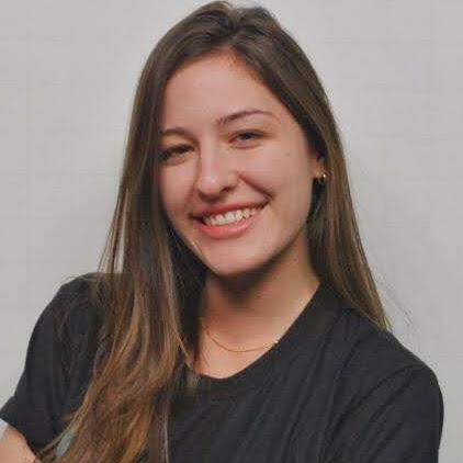 Laura Tararam picture