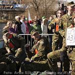 2013.05.05 Tartu Kevadpäevad 2013 - PAADIRALLI - AS20130505KP_1108S.jpg