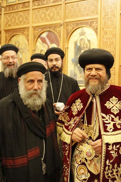 His Eminence Metropolitan Serapion - St. Mark - _MG_0275.JPG