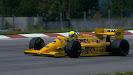 F1-Fansite.com Ayrton Senna HD Wallpapers_63.jpg