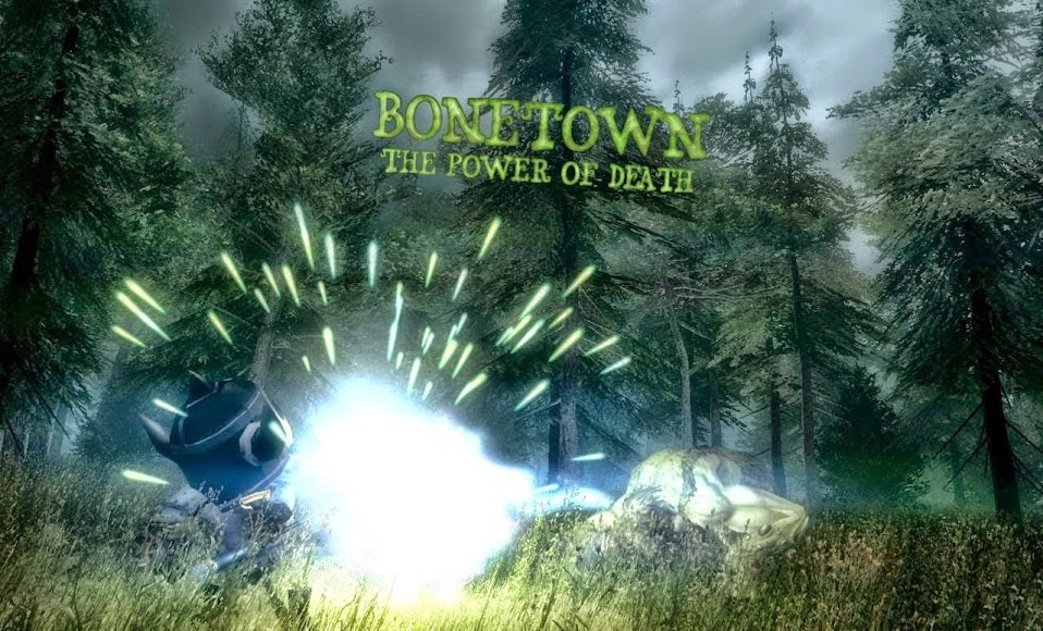 Bonetown download bonetown fight game-32843