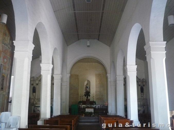 Santuário São José de Anchieta