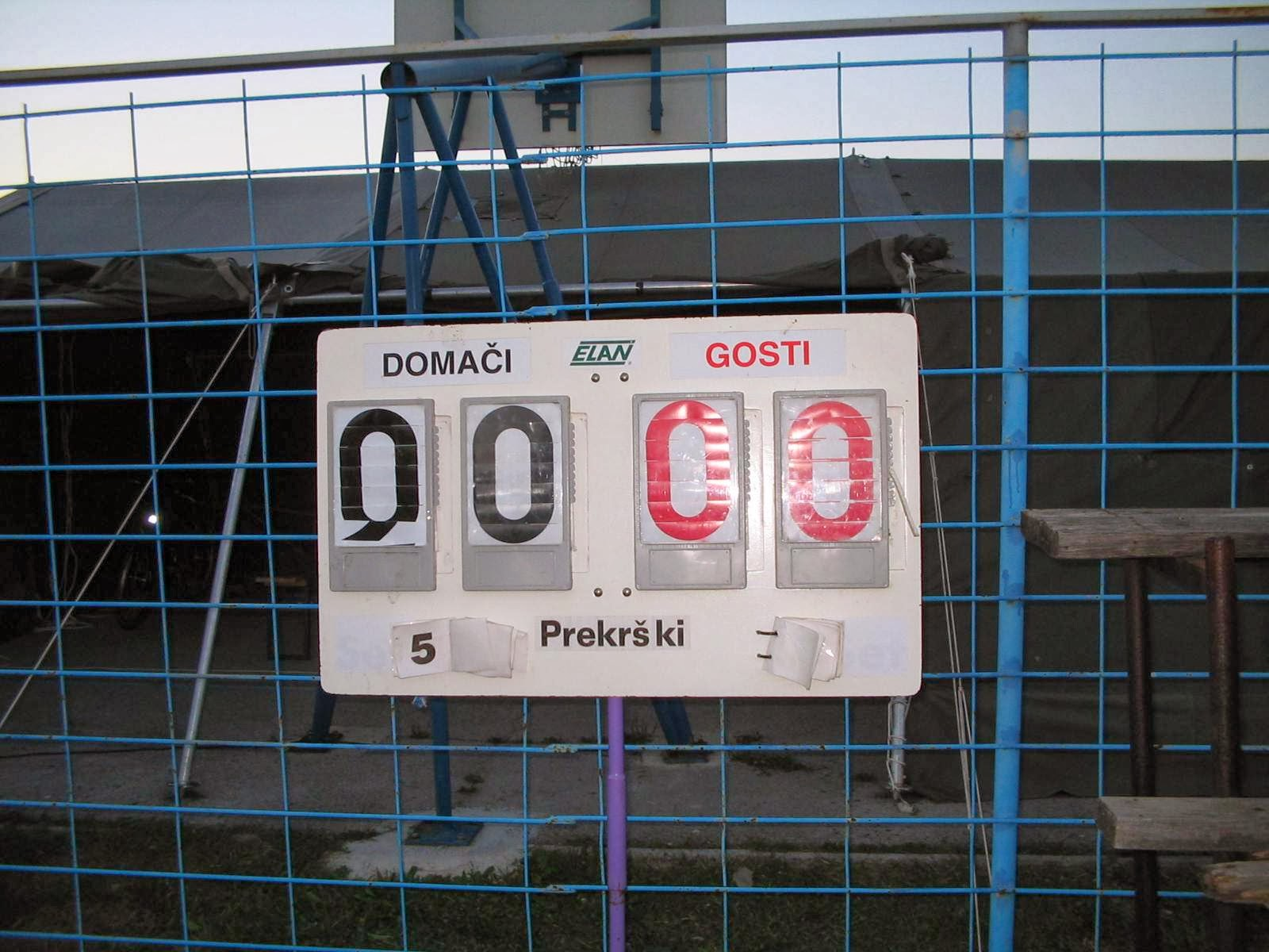 TOTeM, Ilirska Bistrica 2004 - 111_1133.JPG