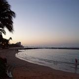 Hawaii Day 3 - 100_6803.JPG