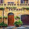 365Escape - Old City Square Escape