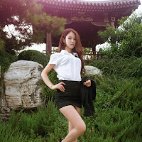 LiGui 2014.09.23 网络丽人 Model 语寒 [39P] 000_5440.jpg