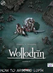P00003 - Wollodrïn - 03 - La Carav