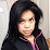 jhoseline Crespin's profile photo