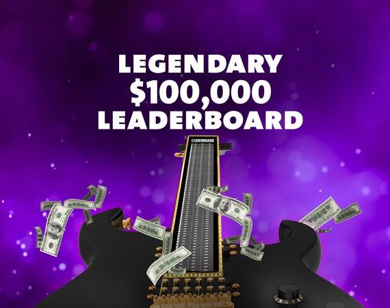 Hard Rock NJ Online Casino Bonuses