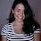 Kori Laurel's profile photo