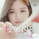 IZ*ONE remember Z