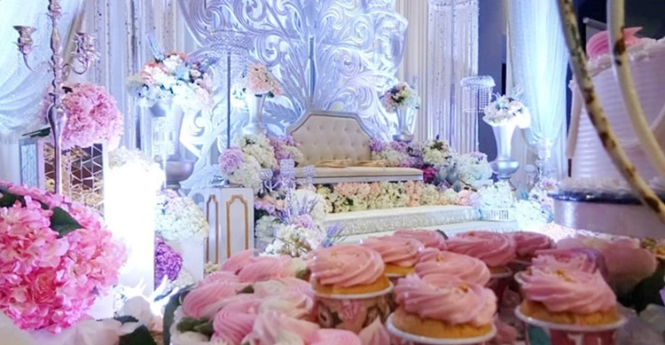pakej_ani_catering_&_wedding_planner_2018