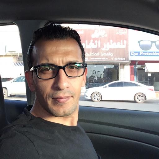 Khaled Abdalhalim picture