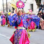 CarnavalNavalmoral2013Martes01.JPG
