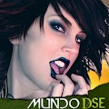 Mundo DSE - Digital Magazine 3