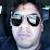 Herman de la cruz's profile photo
