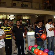 Midsummer Bowling Feasta 2010 111.JPG
