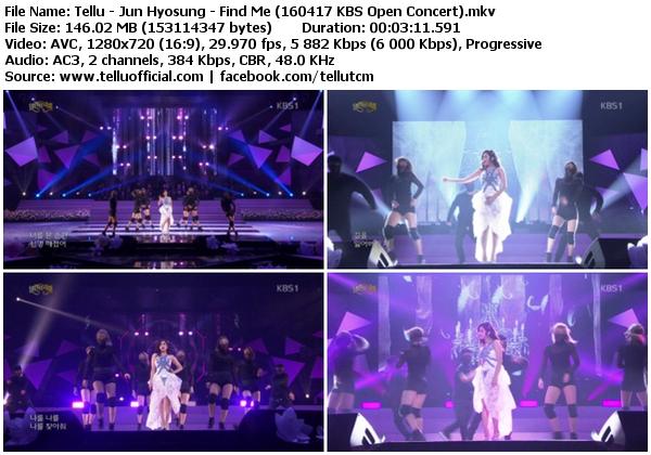 K2nblog Shinee   Pics   Download  