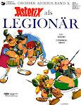 Asterix 10 - Asterix als Legionär.jpg