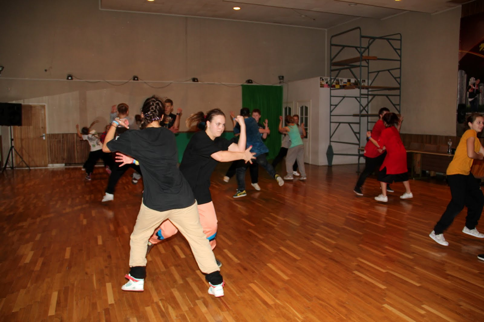 Dre10 Workshop @SKILLZ - IMG_5631.JPG