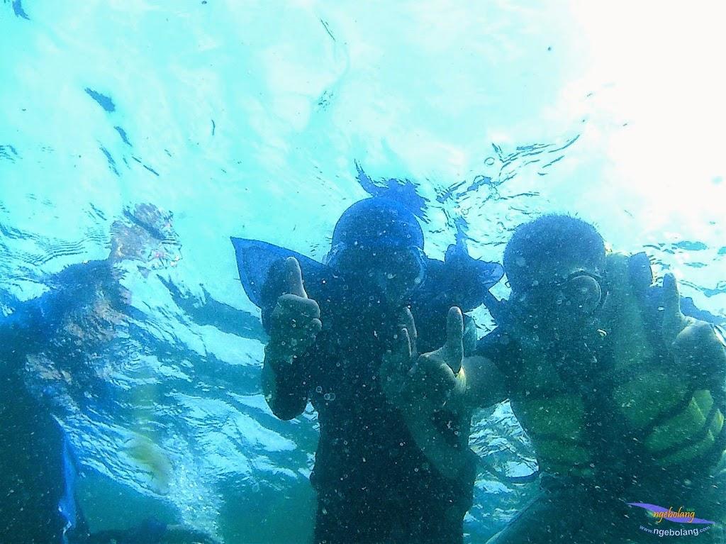 Pulau Harapan, 16-17 Mei 2015 GoPro  33