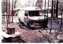 burnt-out-2000