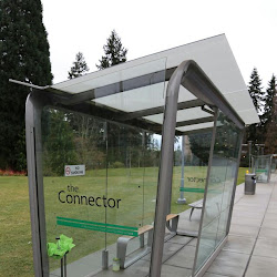 Microsoft Corporation's profile photo
