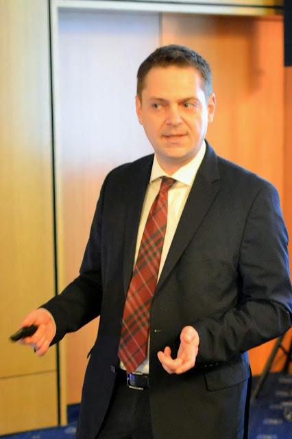 TaxEU Forum 2014, ziua a 2a 038