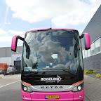 Pink Setra Besseling (7).jpg