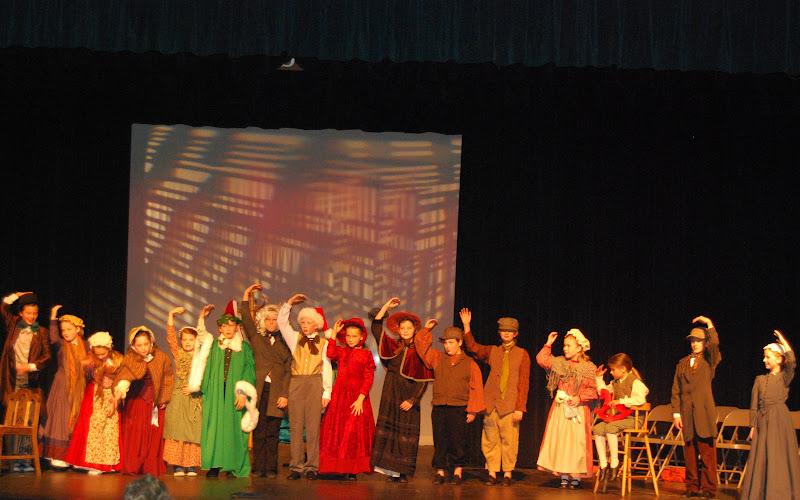 2009 Scrooge  12/12/09 - DSC_3432.jpg