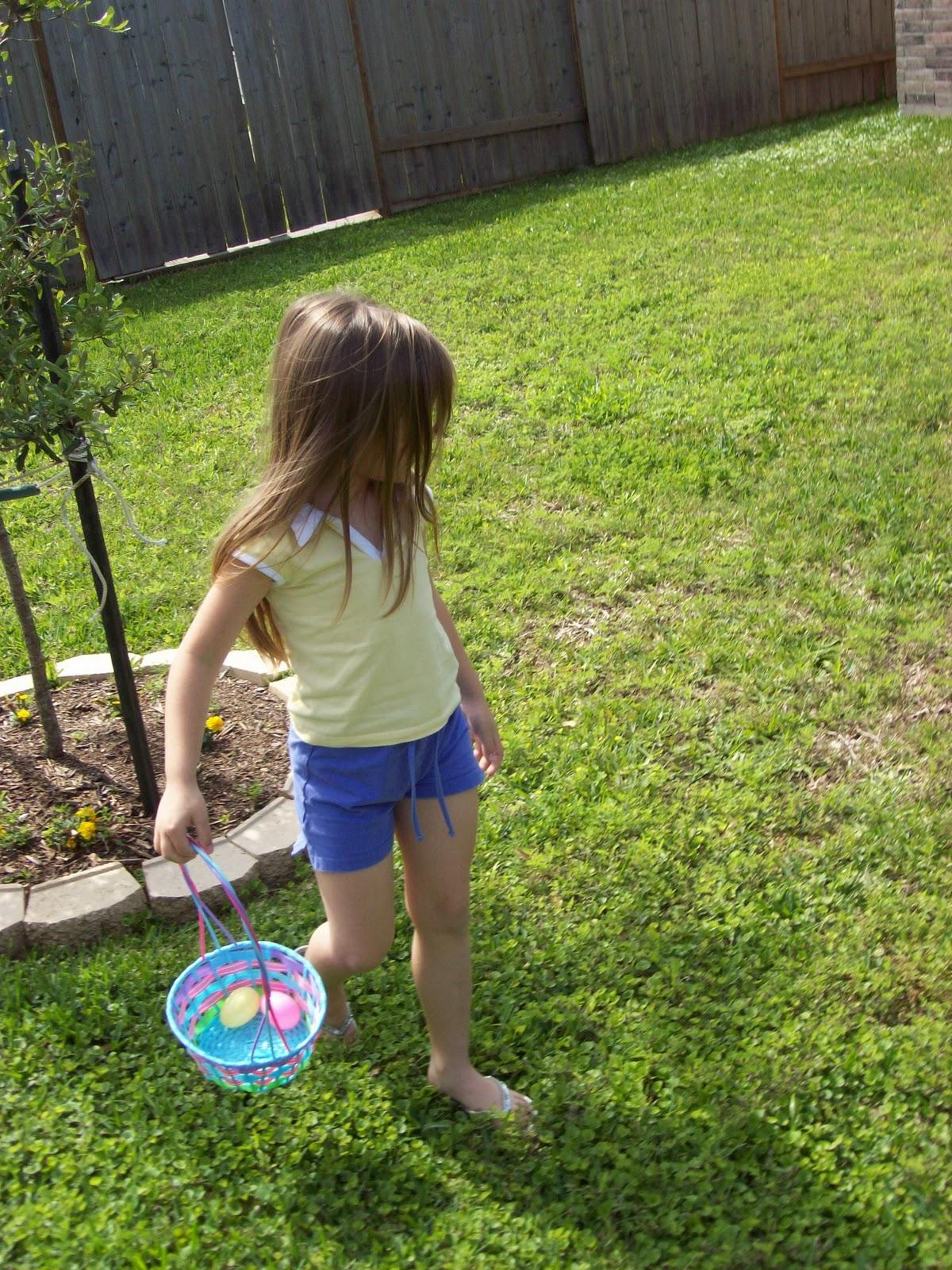 Easter Egg Hunting - 101_2221.JPG
