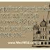 СЕНСАЦІЯ! Російські археологи знайшли докази з достовірною датою заснування Москви!