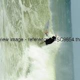 _DSC9654.thumb.jpg