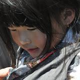 TAW celebrating H.H the Dalai Lama Bday at Magnuson Park 2011 - Trungkar--Magnuson%25252520park%25252520253.JPG