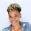 Ugonna Okpalaoka's profile photo