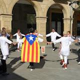 72è Concurs Sardanista Manlleu 2013 - C. Navarro GFM