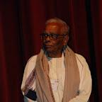 1090 - Gurujana Samman2 copy.JPG