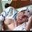 geraldo martins's profile photo
