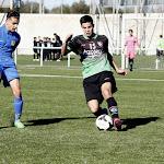 Fuenlabrada 0 - 1 Morata   (141).JPG