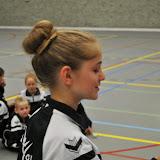 Breda 06-07-14 deel 3