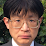Toshiya Nagai's profile photo