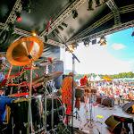 aFESTIVALS 2018_DE-AfrikaTage_02_bands_JOBARTEH KUNDA_web9780.jpg