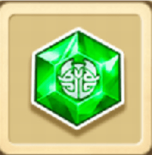 midori-high-rune.png