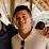 Renan Yamaguti's profile photo