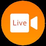 Live Chat - Free Video Talk 3.2