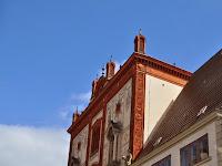 Wismar 2014 178.jpg