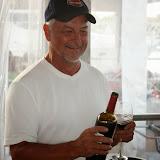 2013 Wine n Dine Oyster Run - IMG_6763.JPG
