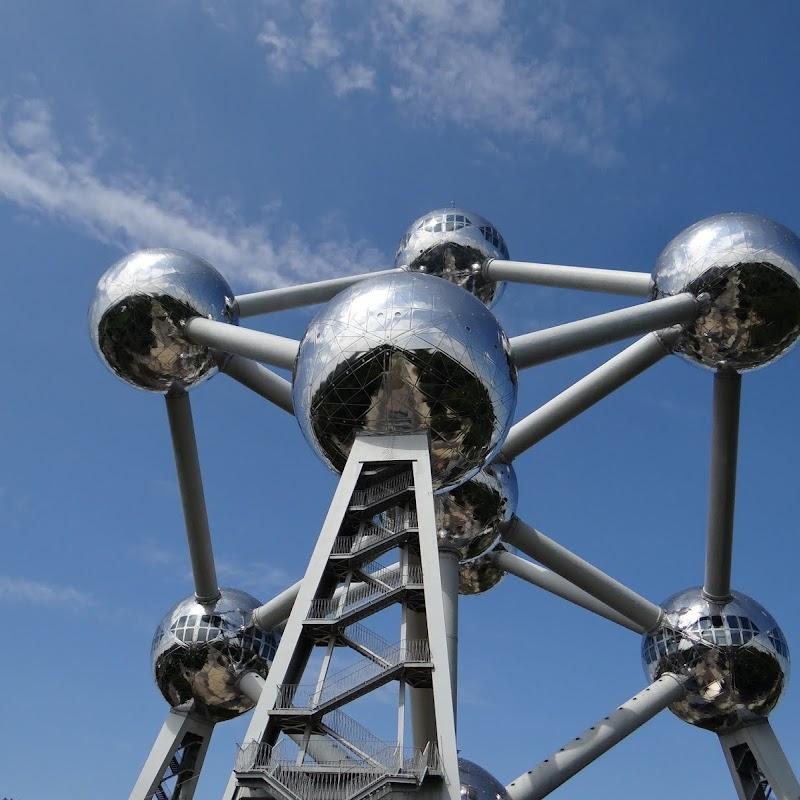 Day_12_Atomium_42.JPG