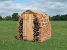 Disappointed To See The Place Of Storage Is Not Enough Room For Storing  Goods. Best Chapter,free,shed,plans,on,skids Picture :