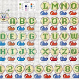 Monograma252Bcentop25C3258325C225A9ia.jpg